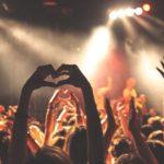 「眠れないときは好きな音楽を聴け⁈」【スキンケアカウンセラー/薬剤師が解説】音楽の医学的効果